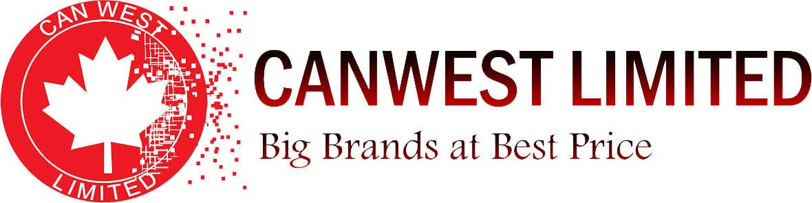 Canwest Limited
